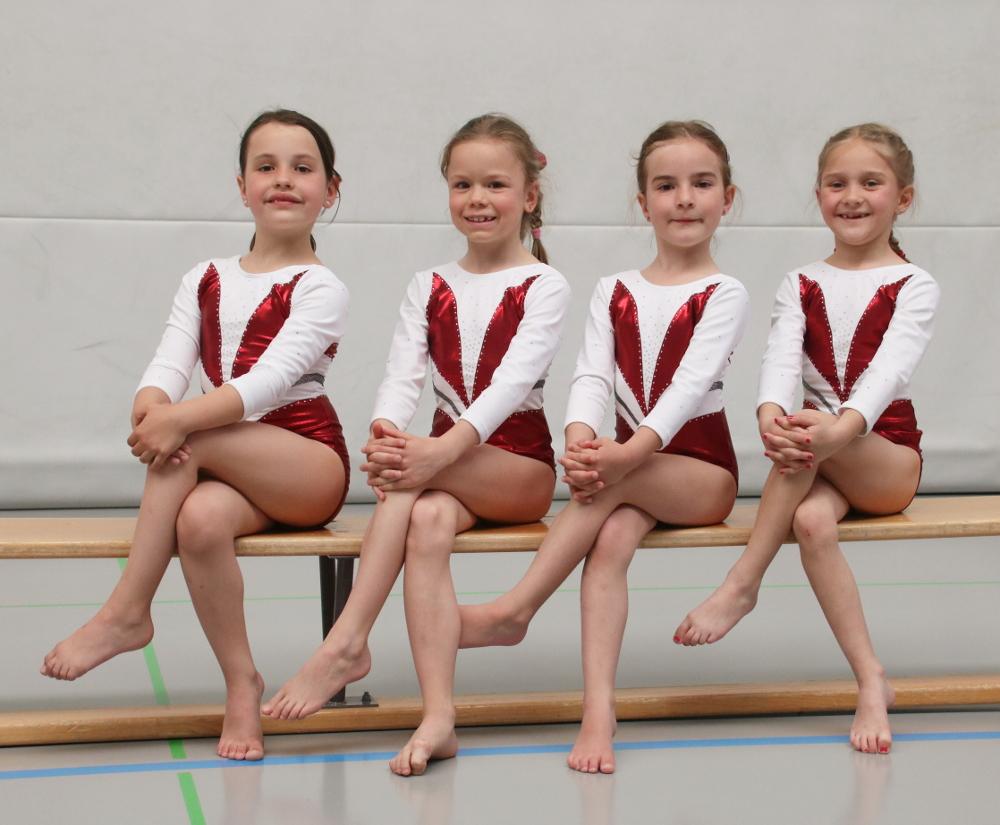 Mädchen kennenlernen sport